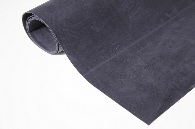 teichfolie otte epdm kautschuk teichfolie 1 02mm. Black Bedroom Furniture Sets. Home Design Ideas